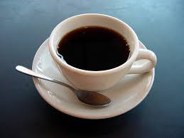 Is it OK to Use Distilled Water to Make Coffee? 3