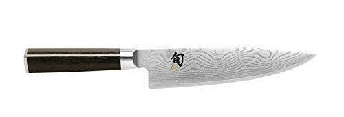 Best Japanese Knives : The Ultimate Guide to Buying 7
