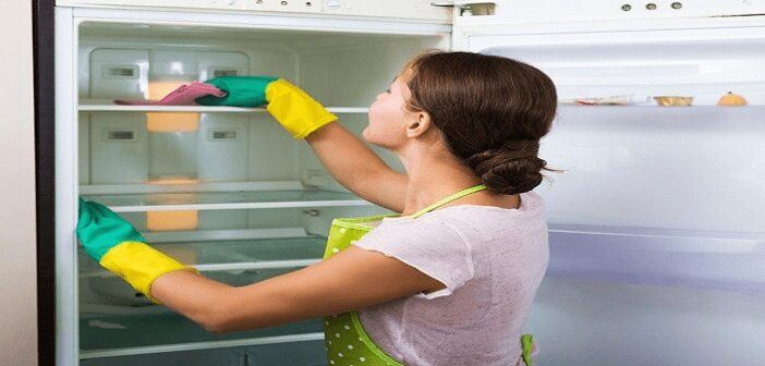 Does Unplugging a Refrigerator Damage it? 1