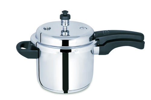 Are Pressure Cookers Safe (The Surprising Truth!) 2