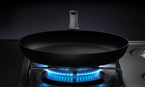 Best Cookware For High Heat Cooking 2