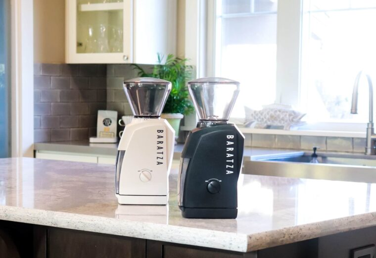 Best Coffee Grinders For Coarse Grinds 3