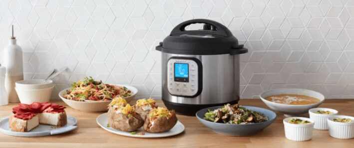 Are Instant Pots Worth It? Ultimate Buyer'S Guide! 1