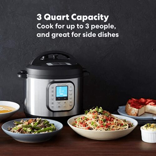 Are Instant Pots Worth It? Ultimate Buyer'S Guide! 2