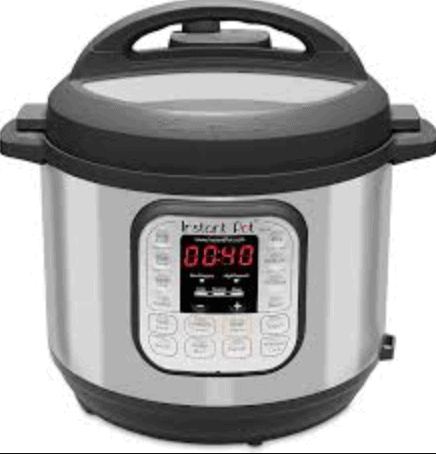 Can An Instant Pot Explode? What You Need To Know! 1