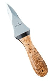 Best Oyster Knife For Shucking Oysters 1