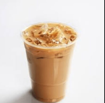 Can I Heat Up Cold Brew Coffee? (Yes, Here'S How!) 2