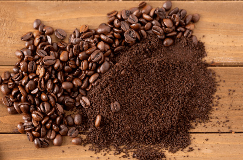 Best Coffee Grinders For Coarse Grinds 2