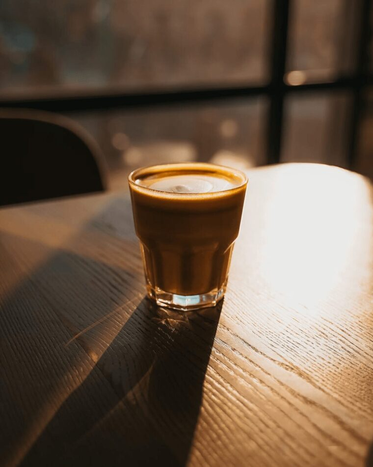 Can I Drink a Latte on Keto? (yes, here's how!) 2