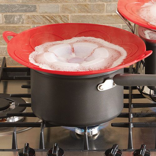 How To Keep Soup From Boiling Over (Solutions, Not Urban Myths) 3