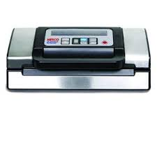 Best Vacuum Sealers For Fish And Games 5