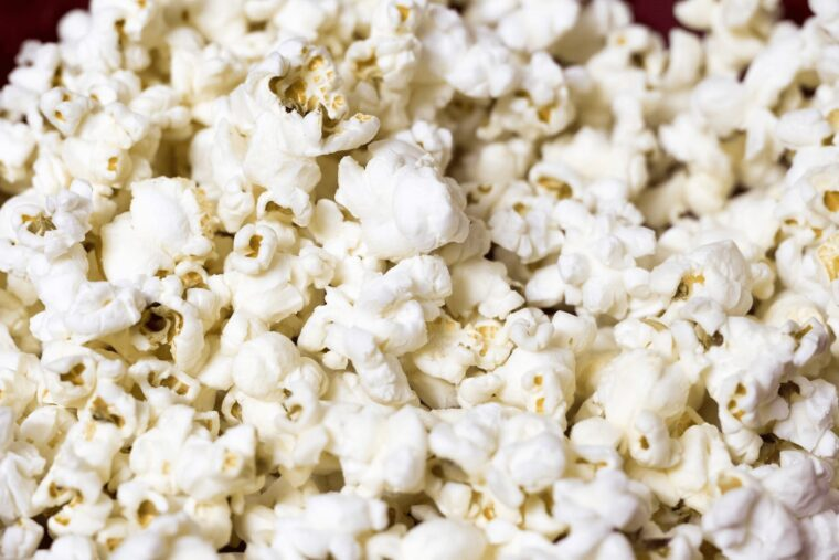 Is a Popcorn Machine Worth It? (Features, Costs, Benefits) 1