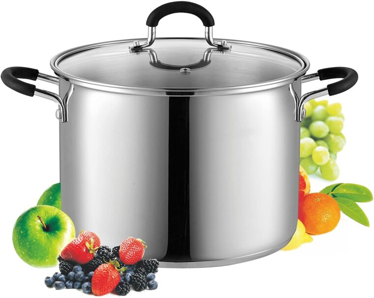 Best Pots For Making Stews 2