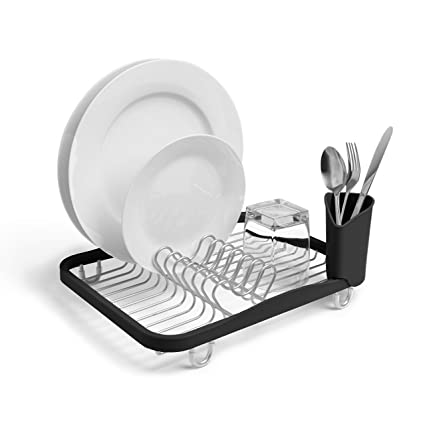 A picture containing kitchenware, rack Description automatically generated