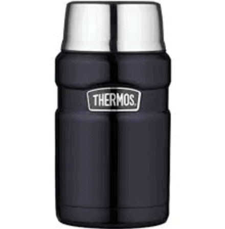 What Is The Best Coffee Thermos For Hunting 3