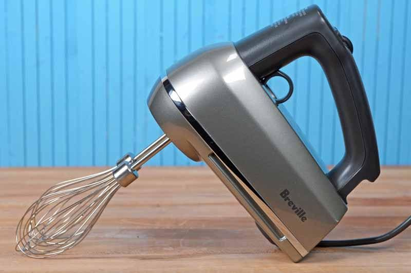 Best Hand Mixers For Mixing Cookie Dough 2