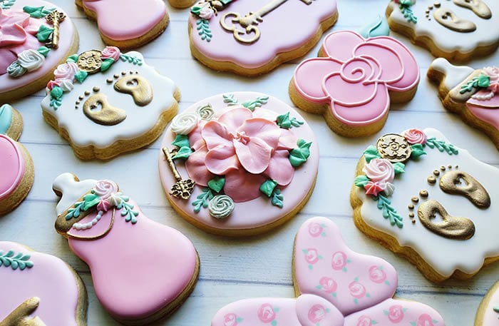 How Long Does Royal Icing Last ? 1