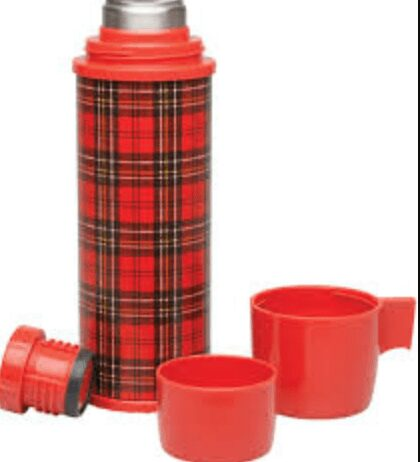 What Is The Best Coffee Thermos For Hunting 9