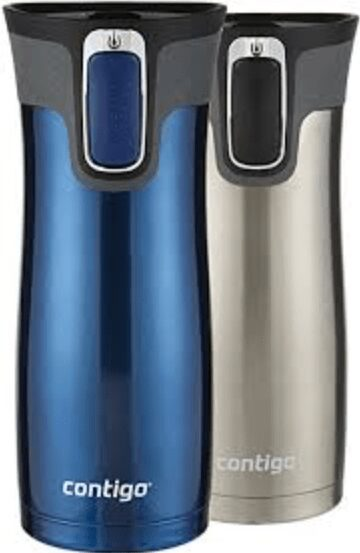 What Is The Best Coffee Thermos For Hunting 10