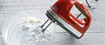Best Hand Mixers For Mashed Potatoes 2