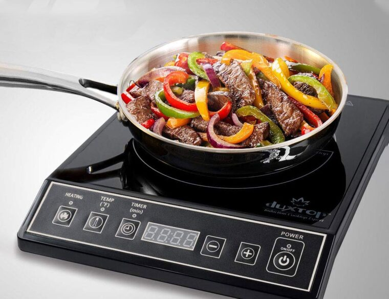 Best Hot Plates For Boiling Water 1