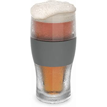 Best Beer Mugs For The Freezer 3