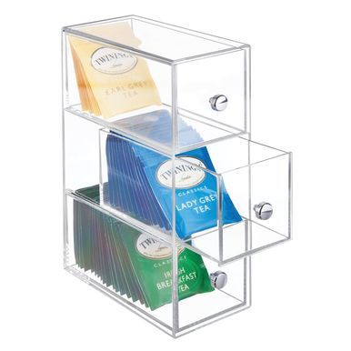 The Best Way To Store Your Tea Bags 6