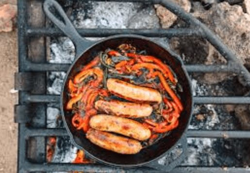 Best Way To Make Brats Without A Grill 4