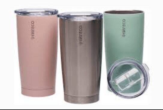 Best Insulated Cups For Hot Drinks 1