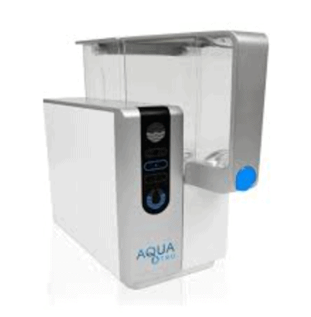Best Water Filters That Remove Fluoride And Chlorine 2