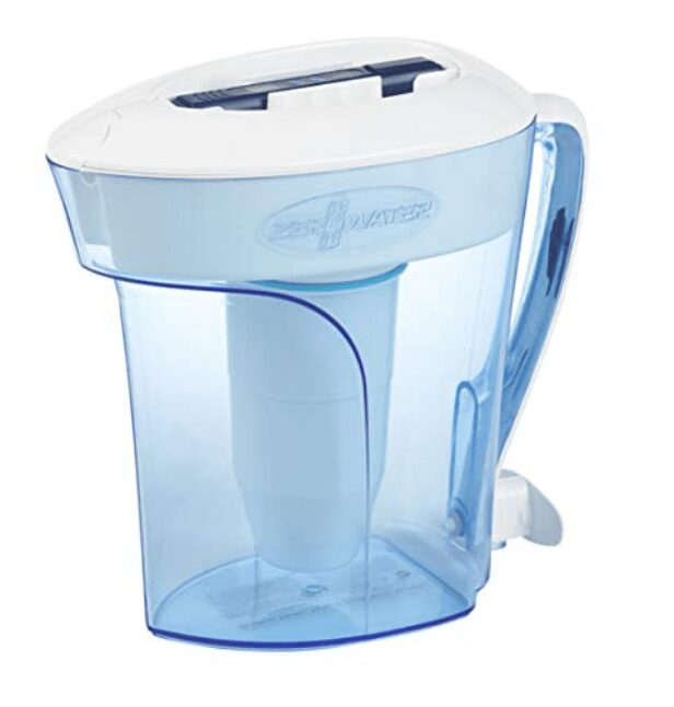 Best Water Filters That Remove Fluoride And Chlorine 3