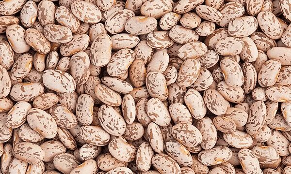 How Long Do Cooked Pinto Beans Last? 1