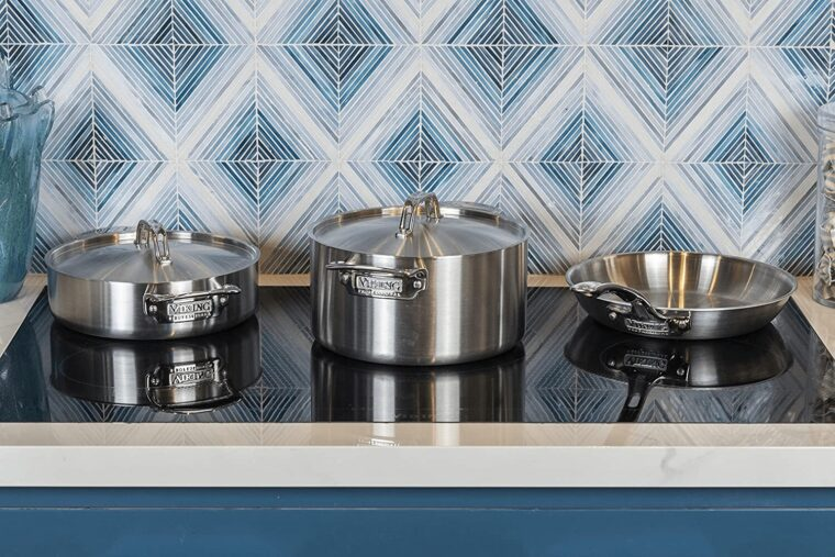 Best Cookware for Ceramic Glass Cooktops 10