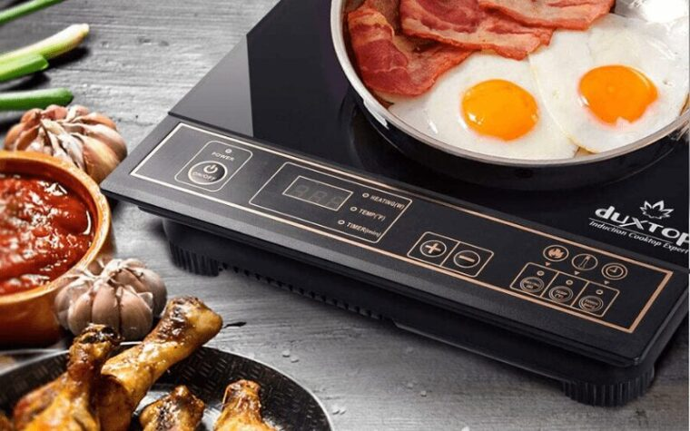 Best Hot Plates For Boiling Water 7