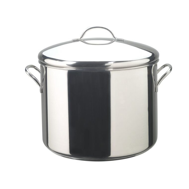 Best Pots For Making Stews 3