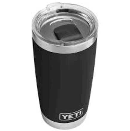 Best Insulated Cups For Hot Drinks 4