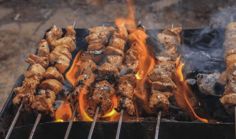 Where Is The Best Place To Buy Weber Grills 1