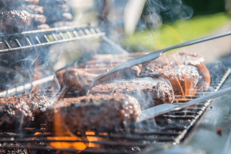 Where Is The Best Place To Buy Weber Grills 3