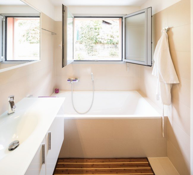 7 Things to Consider When Renovating Your Bathroom - 2021 Guide 4