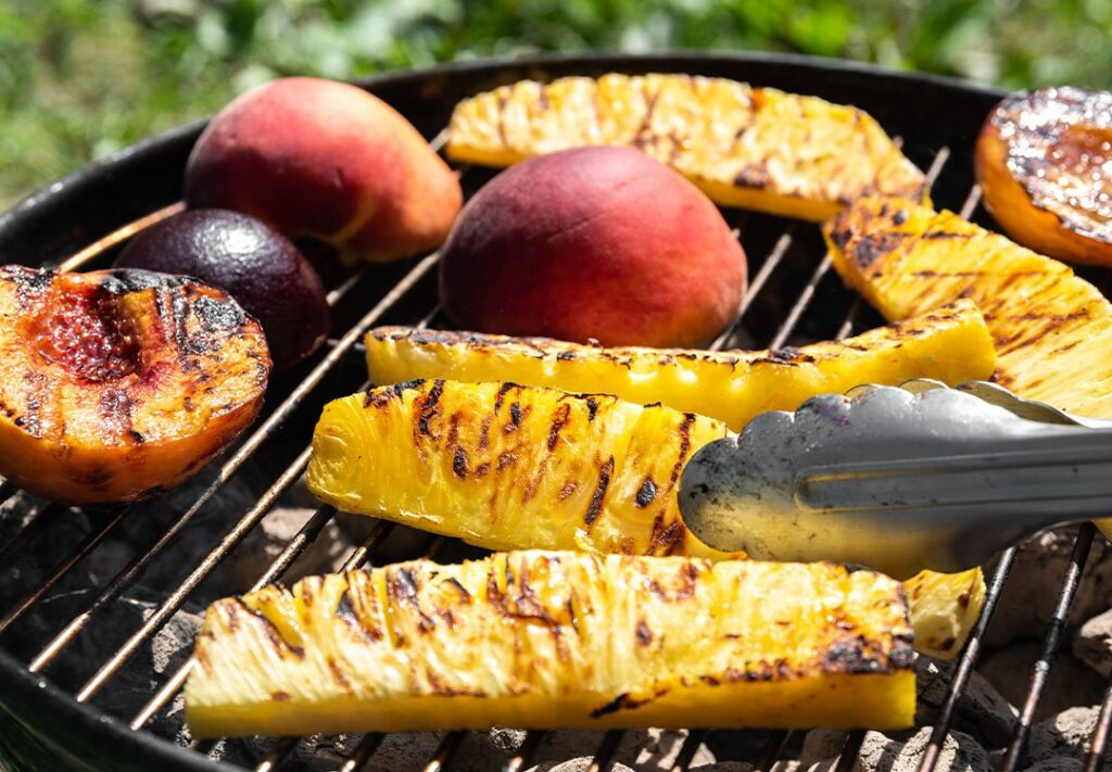 On A Pellet Grill, What Food Can Be Grilled? 6