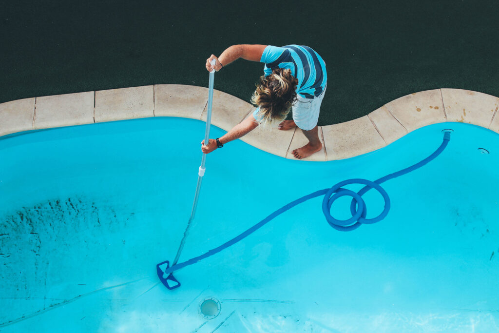 How Often Should You Drain and Refill Your Swimming Pool - 2021 Guide 1