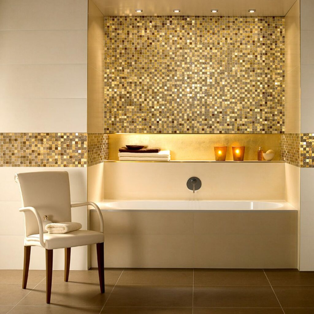 7 Things to Consider When Renovating Your Bathroom - 2021 Guide 2