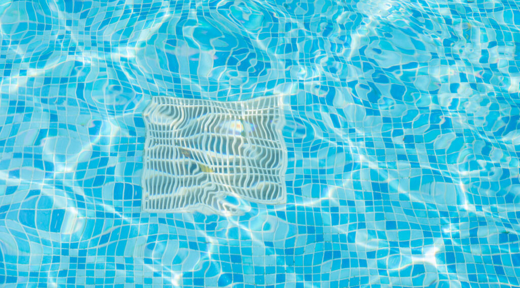 How Often Should You Drain and Refill Your Swimming Pool - 2021 Guide 4