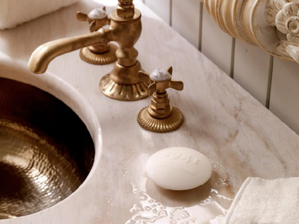 7 Things to Consider When Renovating Your Bathroom - 2021 Guide 1