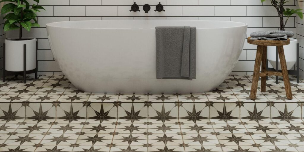 7 Things to Consider When Renovating Your Bathroom - 2021 Guide 3