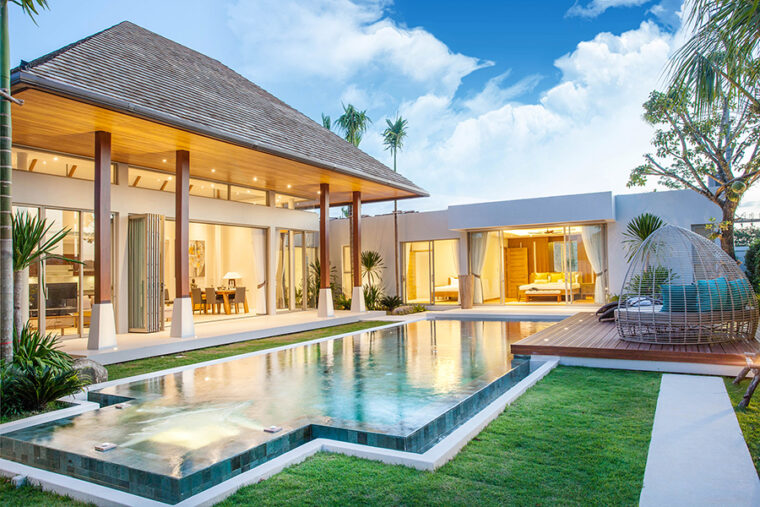 What to Look for When Buying a Luxury Home - 2021 Guide 4