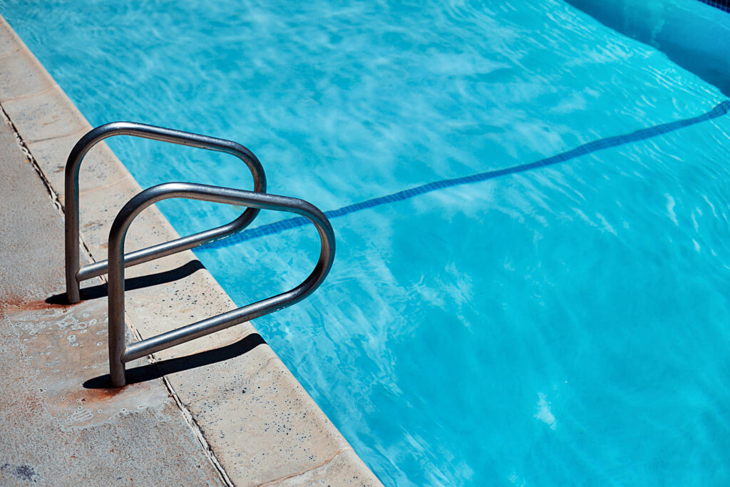 How Often Should You Drain and Refill Your Swimming Pool - 2021 Guide 3