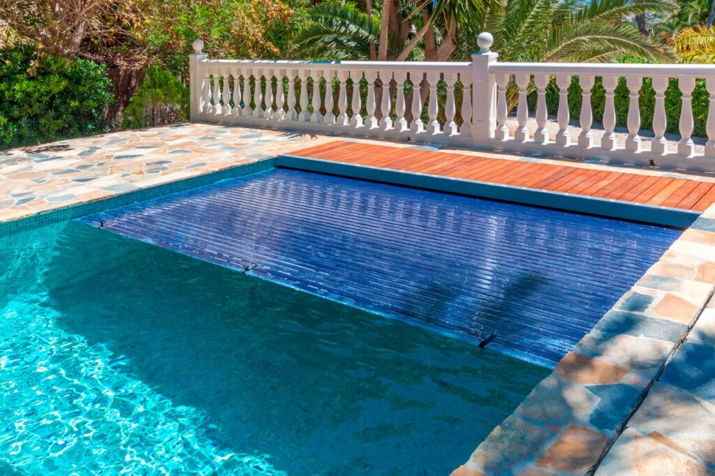 How Often Should You Drain and Refill Your Swimming Pool - 2021 Guide 2