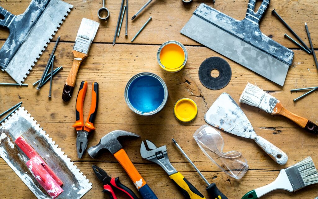 Is it a Good Idea to Remortgage For Home Improvements - 2021 Guide 3
