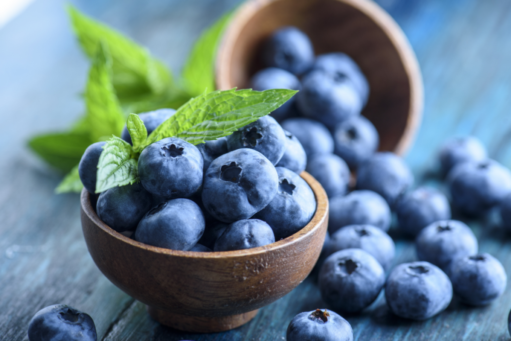 10 Best Foods to Eat Before a Test - 2021 Guide 4